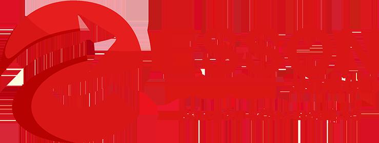 ESSON